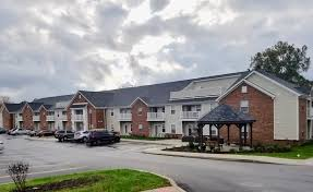 Andover Woods Apartments Charlotte North Carolina by Welcome To Woda Group Development Construction Management U2013 Woda