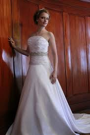 silk bridal gowns made in usa forest lake minnesota sienna cole