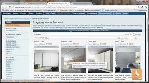 Ikea Armadi Con Ante Scorrevoli by Crea Il Tuo Armadio Scorrevole Su Misura Youtube