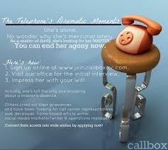 callbox careers davao