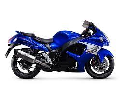 suzuki motorcycle range suzuki bikes uk