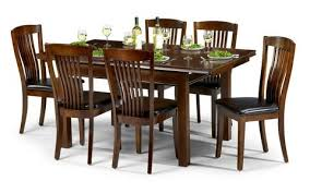Dining Tables And 6 Chairs Dining Table And 6 Chairs U2013 Modernique