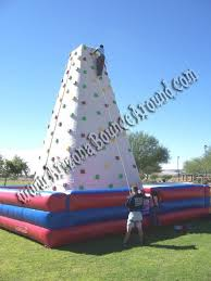 party rentals az rentals peoria az kids party rentals childrens