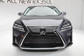 new cars used cars find cars for sale and reviews at autotrader