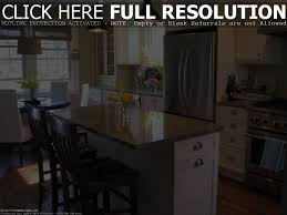 Kitchen Collection Coupon 100 Kitchen Design Dallas Mixing Metals Snappy Kitchens