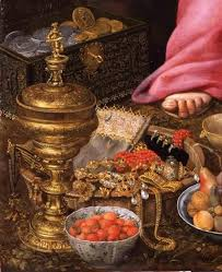 cr馥r livre de cuisine 505 best flemish and paintings images on