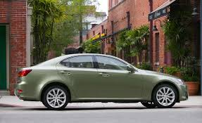 lexus cars in nigeria get cars from cotonou to nigeria very cheap with guaranty cal