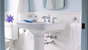 2013 bathroom design trends re bath of the triad 5 2017 bathroom trends of the year