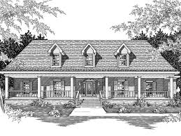 plantation style home plans valley southern home plan 060d 0049 house plans and more