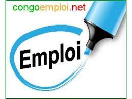 cherche emploi menage bureau femme de menage pointe congo emploi emploi et