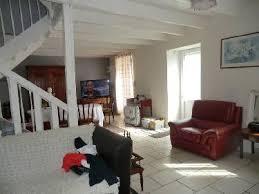 chambre des notaires du finistere achat maison finistere 29 vente maisons finistere 29