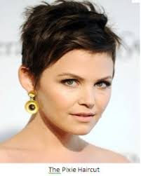 bi level haircuts for women pixie haircut and crop haircut what is the difference hairstyle