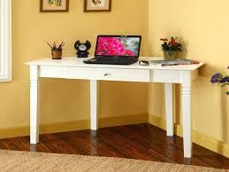 Small White Desk Uk Small White Desks For Bedrooms Small White Desks For Bedrooms
