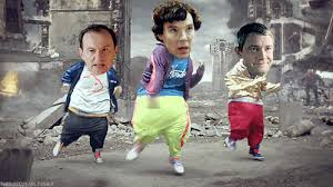 Funny Sherlock Memes - 16 of the funniest sherlock fandom moments in gifs metro news