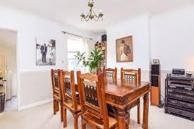 2 Bedroom House Croydon 2 Bedroom Houses For Sale In Waddon Croydon Surrey Rightmove