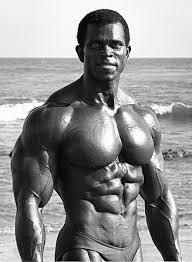 top 10 bodybuilders with the greatest pectoral development