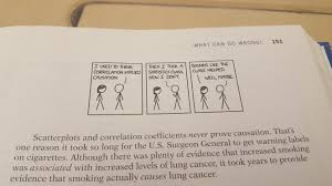 Bobby Tables Xkcd Xkcd Is In My Statistics Textbook Xkcd