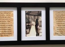 1st wedding anniversary gift ideas 1st wedding anniversary gift ideas 1st wedding anniversary paper