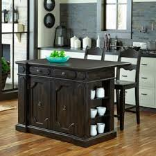 islands for kitchens with stools kitchen islands shop the best deals for dec 2017 overstock com