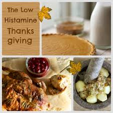 paleo thanksgiving the low histamine thanksgiving paleo low oxalate gluten free