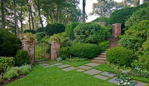 long island award winning landscape design build firm
