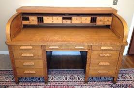 desk for sale craigslist craigslist computer desk corner desk corner desk set corner desk set