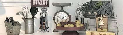 objet de decoration pour cuisine objet de decoration pour cuisine objet decoration cuisine