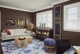 traditional paint colors warm paint colors for living room living