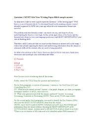 financial aid essay sample muet band 4 essay school writing paper template doc12751650 writing essay example free essays samples 92 1486507400 writing essay example