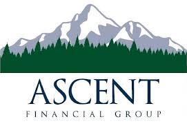 Colorado Springs Family Physicians Mountain Financial Planning In Colorado Springs U0026 Denver Co U2014 Ascent