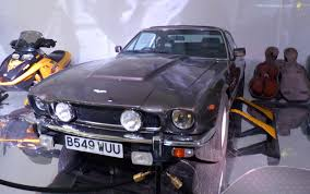 aston martin vintage james bond igcd net vehicles cars list for hard reset