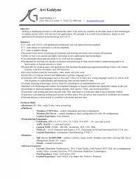 job resume template mac free resume template for mac free resume builder for mac free mac