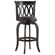Low Back Bar Stool Sofa Fancy Amazing Bar Stools Swivel Callee Americana Low Back