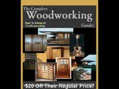 Instant Access To 16 000 Woodworking Plans And Projects by Wood Projects Woodworking Projects For The Garden 40 Fun