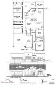 Fox And Jacobs Floor Plan Prime House Plans Pulte Homes Charlotte