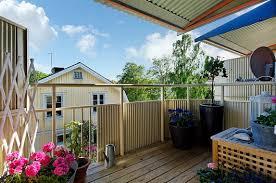 arredamento balconi beautiful terrazzo e balcone ideas amazing design ideas 2018