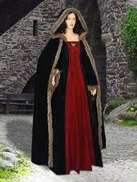 medieval style dresses oasis amor fashion