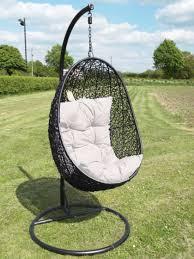Patio Chair Swing Patio Chair Swing Patio Chair Swing On Sich