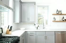 dove grey kitchen cabinets what colour walls dove grey kitchen cabinets dove grey kitchen ideas grey