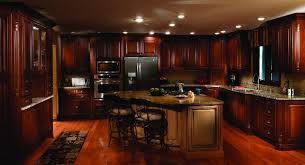 Haas Kitchen Cabinets Kitchens Photo Gallery