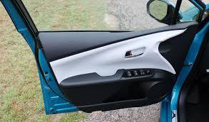 toyota dealer prices 2017 toyota prius prime test drive review autonation drive