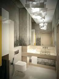 Bathroom Lighting Ideas Ceiling Bathroom Ceiling Lighting Ideas Terrific Bathroom Ceiling