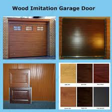 Titan Overhead Doors by Commercial Wood Door Manufacturers Btca Info Examples Doors