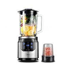appareil cuisine multifonction midea multifonction cassé cuisson machine ménage automatique