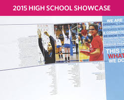 find your high school yearbook free yearbook showcase top exles 2016 2018 yearbook discoveries