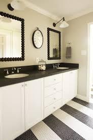 bathroom design fabulous black bathroom bin black and gold