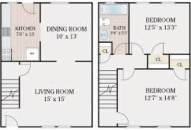 1 Bedroom Apartments In Ct Brooksyde Apartments Rentals West Hartford Ct Apartments Com