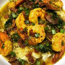 two peas in their pod creamy garlic butter tuscan shrimp two peas and their pod