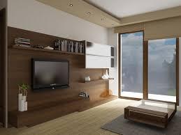 the myths about modern modular homes