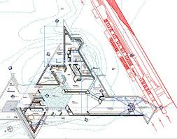 working drawing floor plan archicad virtual trace a versatile catalyst for bim help center